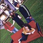 FRANTIC (Croatian band)
