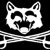 Avatar di BrigadaPirata