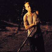 Eminem+1123
