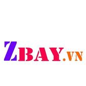 Avatar for Vemaybayzbay