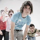 The Friday Night Boys Promo 2008