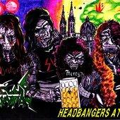 Headbangers Attack
