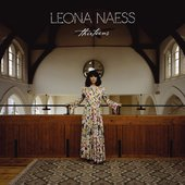 Thirteens (Deluxe Version)