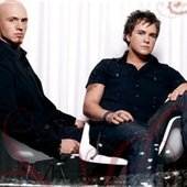 Eli Young Band Promo Picture 2