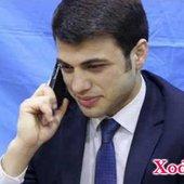 Mena Aliyev Baglanma Pikcek Sekiller