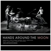 Hands Around The Moon