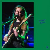 Sidney Gish on Audiotree Live [Explicit]
