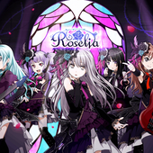 BEaMfYBackgrounds-Roselia-8mK2i6.png