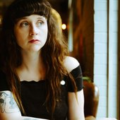 DIY-Magazine-Phil-Smithies-waxahatchee-21