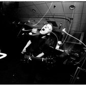 Youth Funeral @ Boston, The USA, 13.02.2014