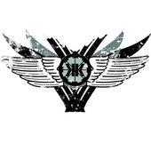 KOMMAND+KONTROL Logo