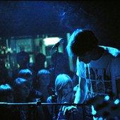Самое Большое Простое Число в Челябинске 20.12.2009