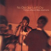 No Old Guy Lo-Fi Cry