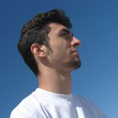 Аватар для balpat