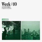 Week No. 10