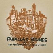 Parallax Sounds (Original Music)