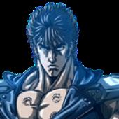 Avatar for ToxicOrochi