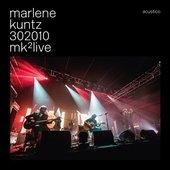 302010 MK2LIVE acustico
