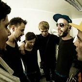 die_rakede_backstage