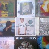 GP cd !