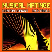 Musical Matinee