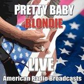 Pretty Baby (Live)