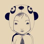 Аватар для eJQ