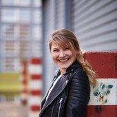 Foto by Jannes Frubel