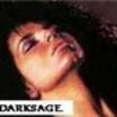 Аватар для darksage666