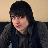 Аватар для DimaOrlov