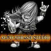 Аватар для ATS60