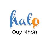 Avatar for haloquynhon1