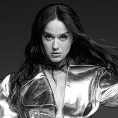Katy Perry, Variety