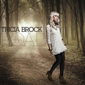 The Road (Deluxe Edition)