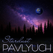 Avatar for PavlyuchMusic