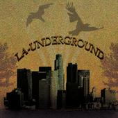 Avatar for launderground