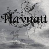 Havnatt