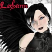 Avatar for lethann