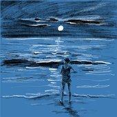 Cuando Sale la Luna (Deja Que Salga la Luna) (feat. Natalia Lafourcade)