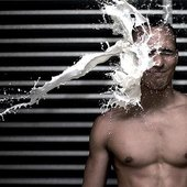 Milk Attack
