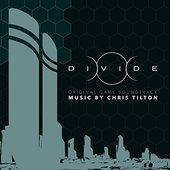 Divide (Original Game Soundtrack)