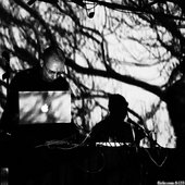live@ Moscow 25/02/12