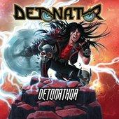 DetonaThor
