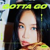 GOTTA GO (가라고)
