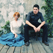 🎤 Sixpence None the Richer