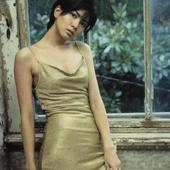 Yuki Uchida 2