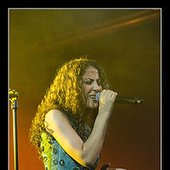 Hozan Aynur