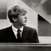 Musica de Harry Nilsson