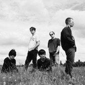 Awatar dla Radiohead