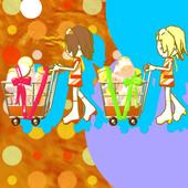 Marmalade Reverie / shiro WORKS